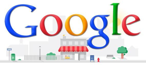 Google promote your busines
