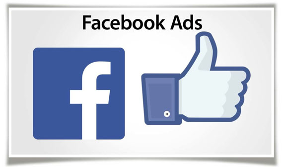 Facebook promote your business
