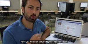 Είναι όλα τα facebook likes αληθινά;