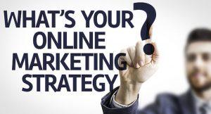 Συμβουλευτική στο online marketing