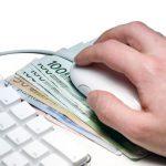 Η online διαφήμιση έχει χαμηλό κόστος και μεγάλη απόδοση αν την κάνεις σωστά!