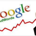 Ελέγχουμε το λογαριασμό σας Google Adwords και σας προτείνουμε αλλαγές