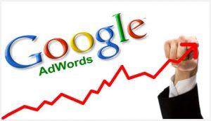 συμβουλές google adwords