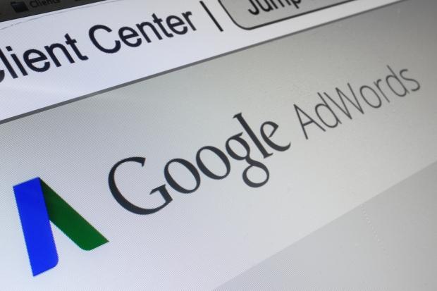 Τα 9 λάθη που κάνει μία μικρή επιχείρηση στα Google Adwords και χάνει λεφτά και πελάτες