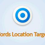 Στόχευση διαφημίσεων για Ελλάδα στα Google Adwords το 2015