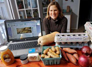 marketing αγροτικά προϊόντα