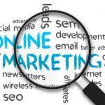 Τί είναι η Online Διαφήμιση ή Online Marketing ή Διαφήμιση Online;