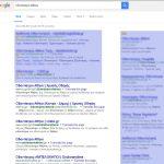 Πρώτη Σελίδα στο Google - Ο πιο εύκολος τρόπος