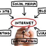 Διαφήμιση στο internet. Ποιες επιλογές υπάρχουν