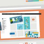 Γνωρίζεις την πραγματική αξία που μπορεί να έχει το website σου;