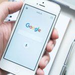 Τα Google Adwords αλλάζουν! Εxpanded text ads και προσαρμογή στον κόσμο των κινητών τηλεφώνων