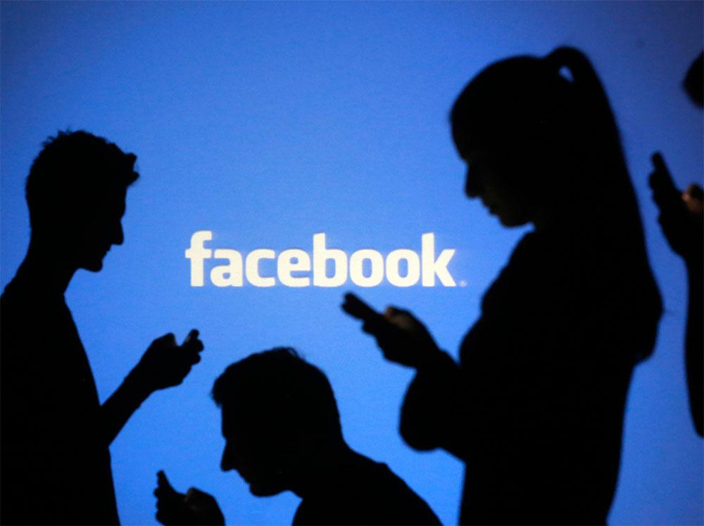 Το Facebook χαλαρώνει τον κανόνα 20% κειμένου στις διαφημίσεις του