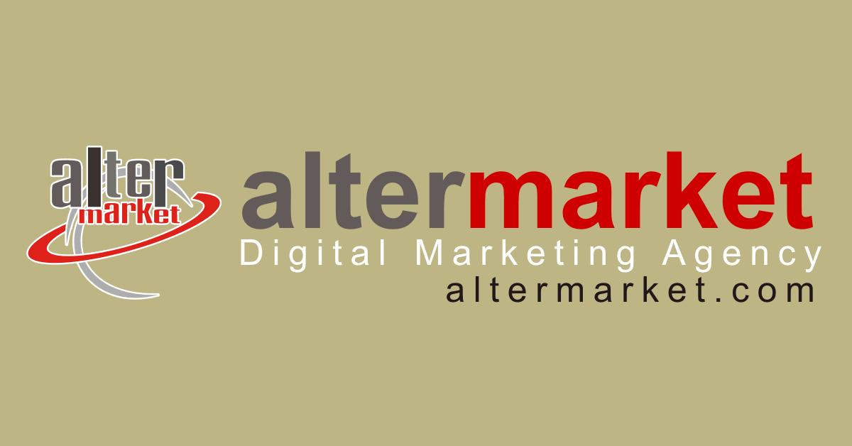 Digital Marketing - Διαφήμιση - Κέρδος από το Internet f8eedfd7106
