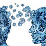 SEO. Η νοημοσύνη των μηχανών και η ανάγκη για ποιοτικό περιεχόμενο