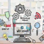 Κατασκευή Site - Τιμές & Χρήσιμες Πληροφορίες