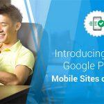 Mobile Sites Google Partners Certification