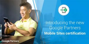 altermarket mobile sites google partners certification