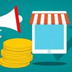 Πόσο κοστίζει πραγματικά ένα eshop; Εφαρμογές, ευκαιρίες, αδυναμίες και κίνδυνοι