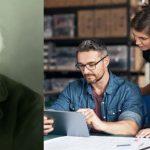 Δαρβίνος, Εξέλιξη των Ειδών και Μικρές Επιχειρήσεις
